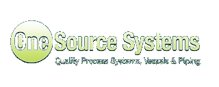 OneSourceSystems Logo